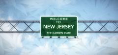 New Jersey Cannabis Use Gov Phil Murphy Social Justice Possession