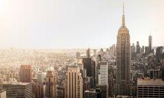 New York Cannabis Marijuana Bill Use Gov Andrew Cuomo's