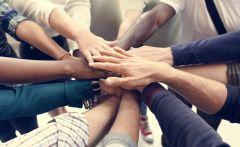 Cannabis Business Minorities Equity Industry People