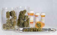 Marijuana Cannabis Forms Patients Bills Virginia Legislature